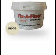 Fix-A-Floor Voegmiddel kleur Beige