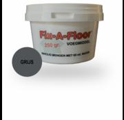 Fix-A-Floor Voegmiddel kleur Grijs