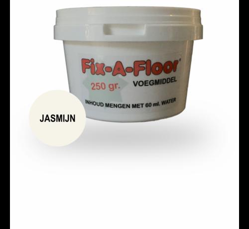 Fix-A-Floor Voegmiddel kleur Jasmijn