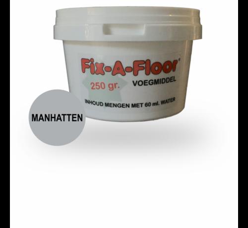 Fix-A-Floor Voegmiddel kleur Manhatten