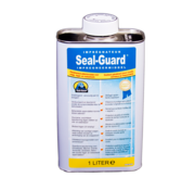 Seal-Guard Seal-Guard ® Gold Label 1 liter