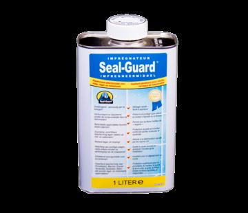 Seal-Guard Seal-Guard ® Gold Label 1 liter