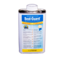 Seal-Guard ® Gold Label 1 liter