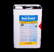 Seal-Guard Seal-Guard ® Gold Label 5 liter