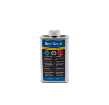 Seal-Guard Seal-Guard ® impregneermiddel 1 liter