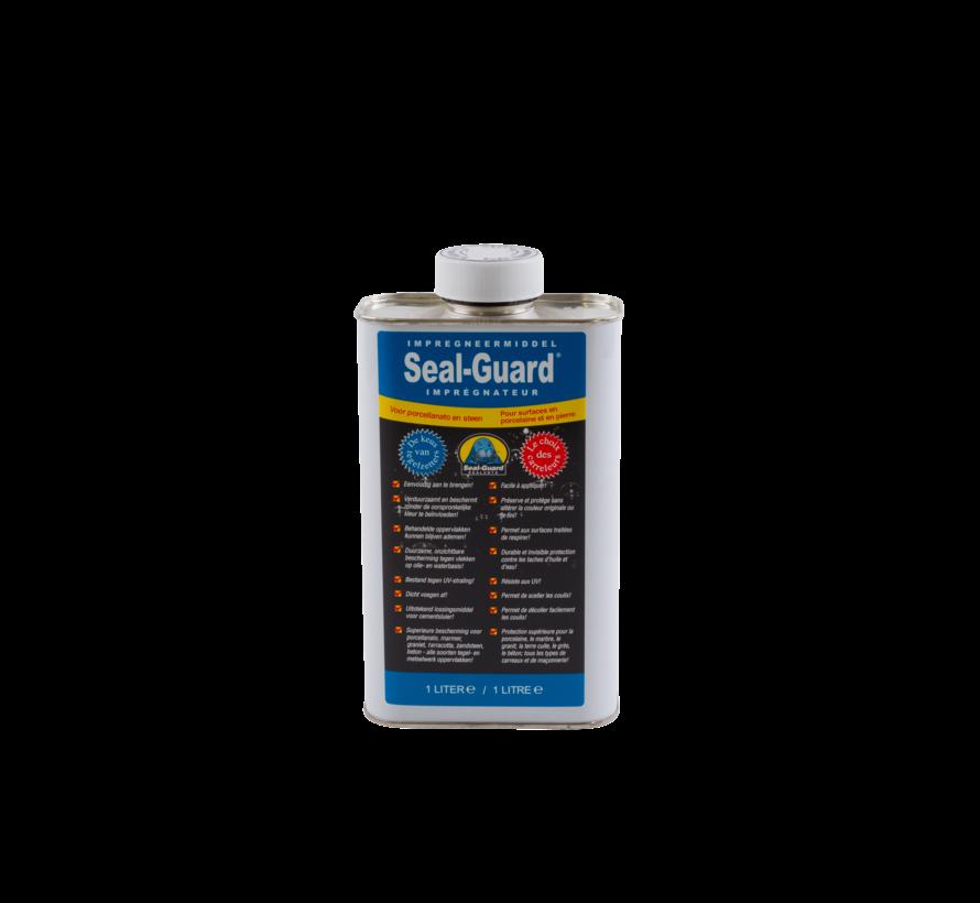 Seal-Guard ® impregneermiddel 1 liter