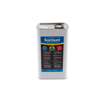 Seal-Guard Seal-Guard ® Impregneermiddel 5 liter