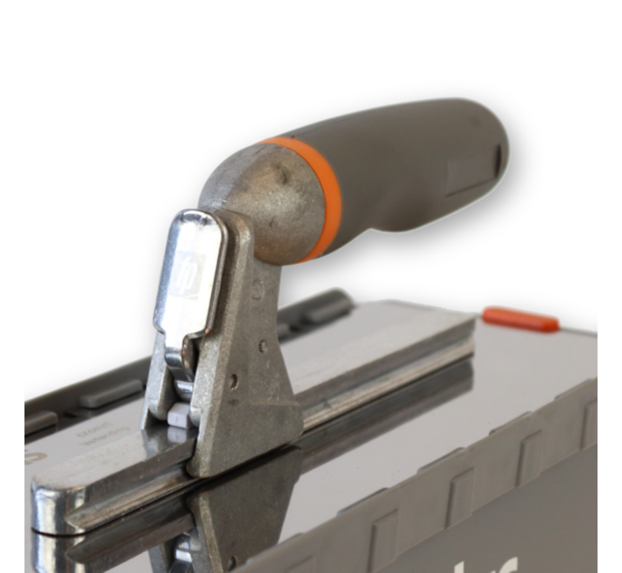 Fix Plus ® Select Handgreep