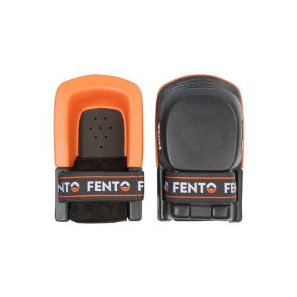 Fento Original Kniebeschermers