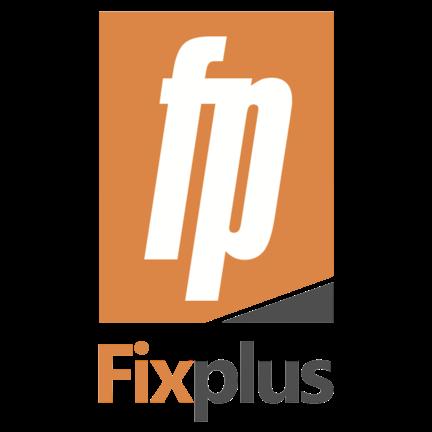 Lijmkammen Fix Plus ®