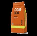 CGM 300 Voegmiddel Wand- en Vloertegels