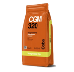 CGM 320 Voegmiddel Wandtegels