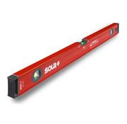 Sola Waterpas RED3 100 cm