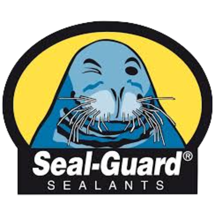 Seal-Guard Onderhoud & Reiniging