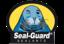Seal-Guard