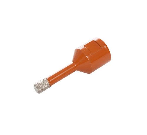 Fix Plus ® Fix Plus ® Tegelboor M14 - Wax Ø 8mm.