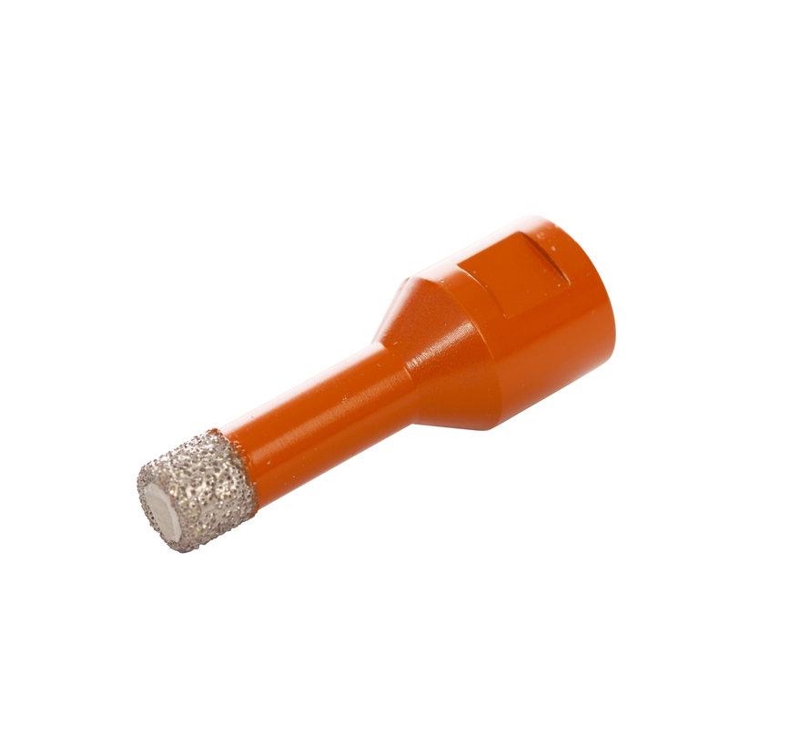 Tegelboor 12 mm