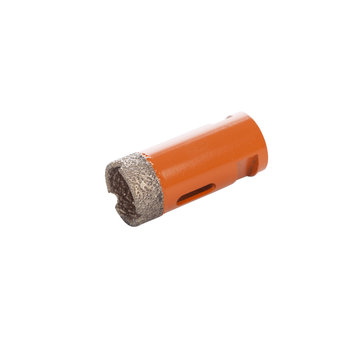 Fix Plus ® Fix plus ® Tegelboor M14 - Ø 20 mm.