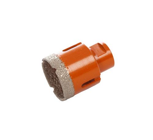 Fix Plus ® Fix Plus ® Tegelboor M14 - Ø 40mm.