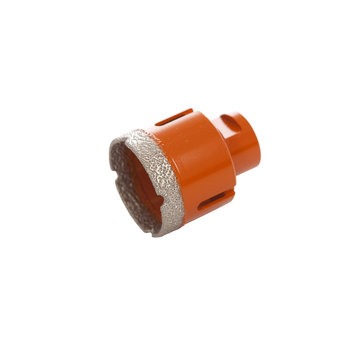 Fix Plus ® Fix Plus ® Tegelboor M14 - Ø 45mm.