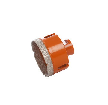 Fix Plus ® Fix Plus ® Tegelboor M14 - Ø 68 mm.
