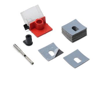 Rubi Rubi Easy Gres Tegelboor Kit ø 6 mm