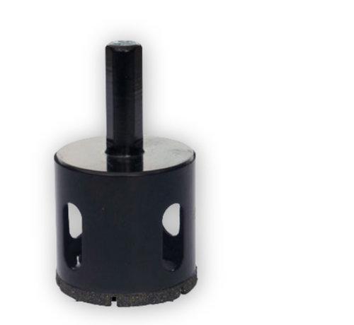 Rodia Tegelboor Eco Nat Tegelboor ø 38 mm.