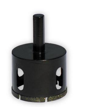 Rodia Rodia Tegelboor Eco Nat Tegelboor ø 45 mm.