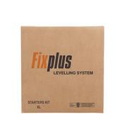 Fix Plus ® Twist Starters Kit XL 1,5 mm