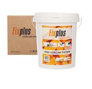 Fix Plus ® Starters Kit XXL PRO 2mm.
