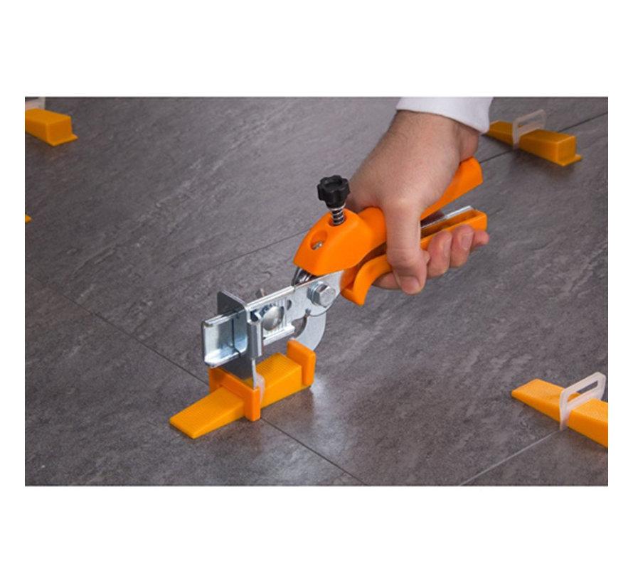 Fix Plus ® Starters Kit XXL PRO 1mm.