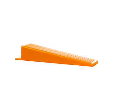 Fix Plus ® Levelling Keggen 250 st. (emmer)