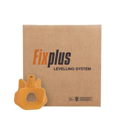 Fix Plus ® Fix Plus ® Twist Caps 600 st.