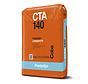 Coba CTA 140 Tegellijm Lichtgewicht 15 kg.