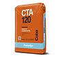 Coba CTA 120 Tegellijm Vocht- & Vorstbestendig 25 kg.