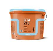 Coba Coba DTA 215 Pasta Tegellijm 16 kg.