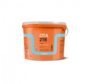 Coba Coba DTA 218 Pasta Tegellijm 16 kg. Middenformaat Tegels