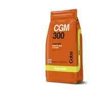 Coba Coba CGM 300 Jasmijn 5 kg. Wand- en Vloertegels