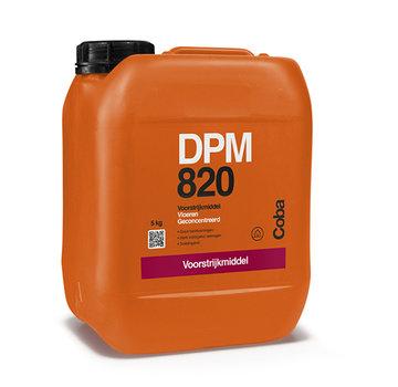 Coba Coba DPM 820 Voorstrijkmiddel Geconcentreerd 5 kg.
