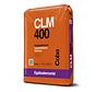 Coba CLM 400 Egaliseren 2-20 mm. 25 kg.
