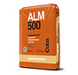 Coba ALM 500 Egaliseren Alpha- en Anhydrietvloeren 25 kg.