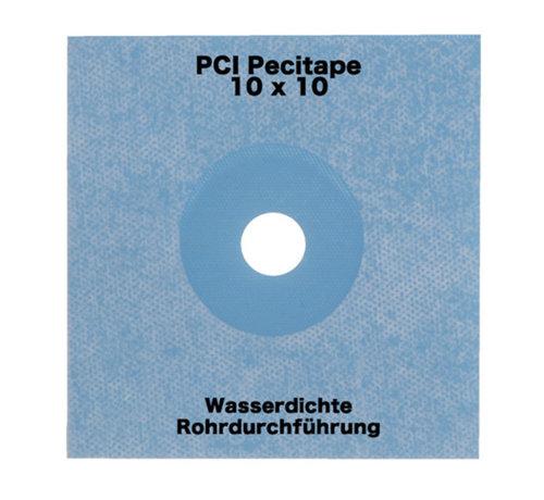 PCI PCI Pecitape 10x10 Manchet