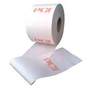 PCI PCI Kimband 12 meter