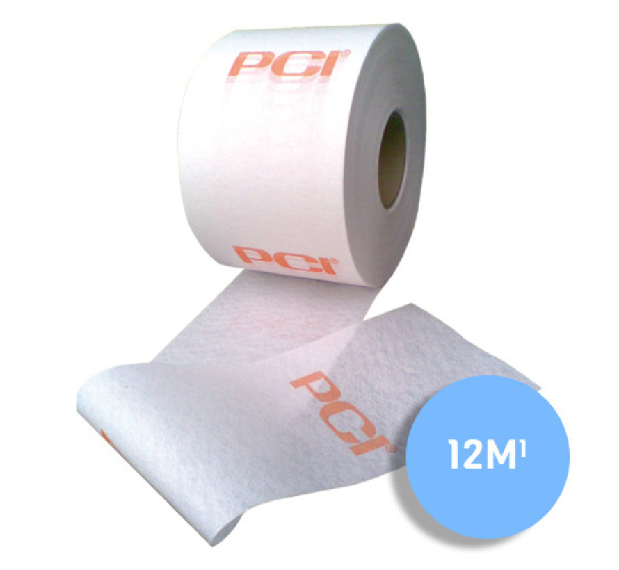 PCI Kimband 12 meter