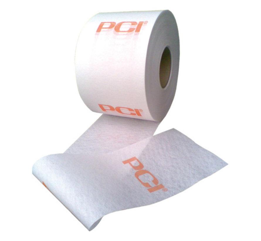 PCI Kimband 100 meter