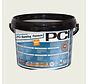 PCI Nanofug ® Premium Nr. 23 Lichtgrijs 5 kg.