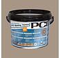 PCI Nanofug ® Premium Nr. 55 Notenbruin 5 kg.