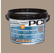 PCI PCI Nanofug ® Premium Nr. 54 Ahorn 5 kg.