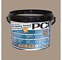 PCI Nanofug ® Premium Nr. 54 Ahorn 5 kg.