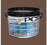 PCI PCI Nanofug ® Premium Nr. 57 Reebruin 5 kg.